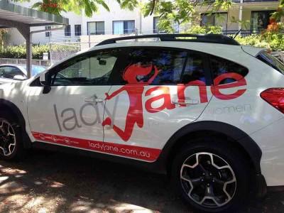 15. lady jane