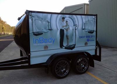 30. inbody trailer