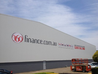 9. 360 finance